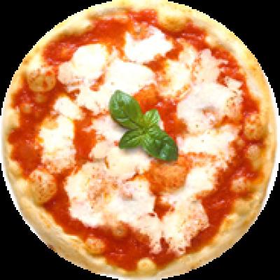 Pizza-Making-Classes