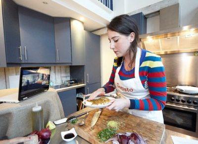 virtual-cooking